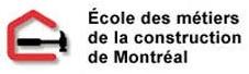 École des métiers de la construction de Montréal